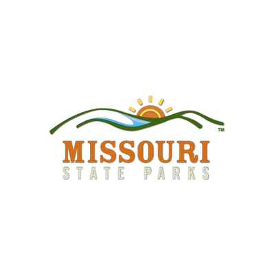 Missouri State Parks located in Jefferson City MO