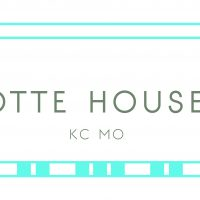 Charlotte House Series located in Kansas City MO