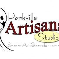 Parkville Artisans Studio located in Parkville MO