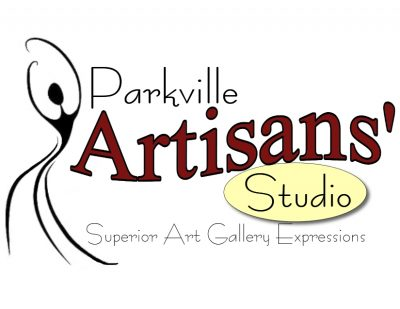 Parkville Artisans Studio located in Parkville MO