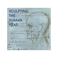 Sculpting the Human Head - InterUrban ArtHouse Class