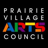R.G. Endress Gallery located in Prairie Village KS