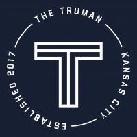 The Truman located in Kansas City MO
