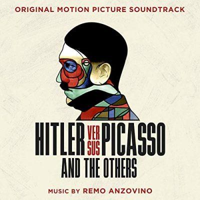 Film | Hitler versus Picasso
