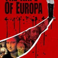 Film | The Rape of Europa