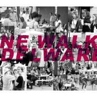 April Wine Walk on Delaware presented by Wine Walk on Delaware at ,