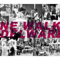 June Wine Walk on Delaware presented by Wine Walk on Delaware at ,