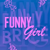 Funny Girl presented by Musical Theater Heritage, Inc. at MTH Theater at Crown Center, Kansas City MO