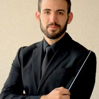 Free Concert: Legend, Lyricism, and Ludwig presented by Kansas City Civic Orchestra at ,