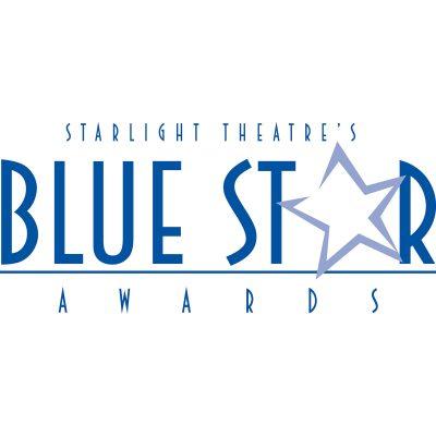 Blue Star Awards