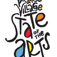 R.G. Endres Gallery October Arts Exhibit: State of the Arts