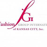 The Fashion Group International Inc.
