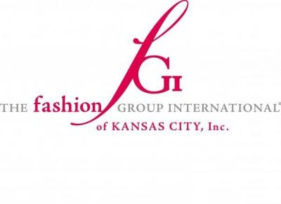 The Fashion Group International Inc. located in Overland Park KS