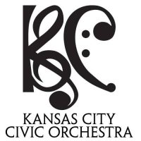 Kansas City Civic Orchestra located in 0 0