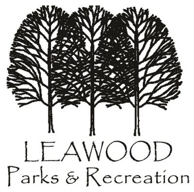 City of Leawood located in Leawood KS