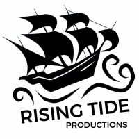 Rising Tide Productions KC located in Kansas City MO