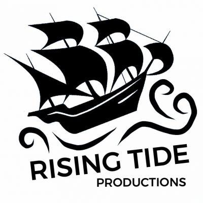 Rising Tide Productions KC
