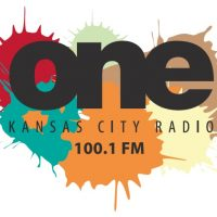 One Kansas City Radio located in Kansas City MO