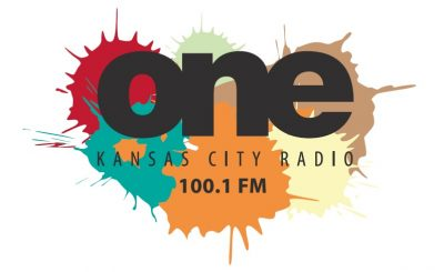 One Kansas City Radio located in Kansas City MO