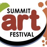 Summit Art Festival 2019