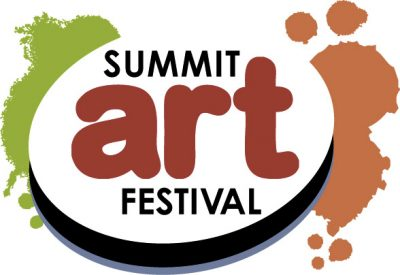 Summit Art Festival 2019