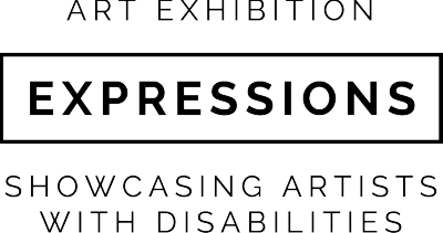 Expressions Art Exhibition