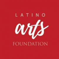 Latino Arts Foundation Art Mentorship Program Sign up & Information Session presented by Latino Arts Foundation at Latino Arts Foundation, Kansas City MO