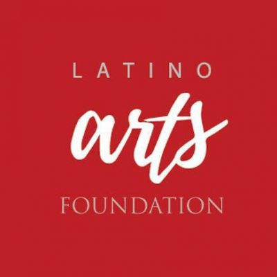 Latino Arts Foundation Art Mentorship Program Spri...