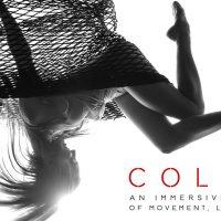 COLLIDE presented by QUIXOTIC at Quixotic, Kansas City MO