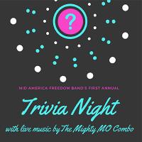 MAFB Trivia Night