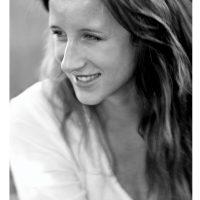 KCAI's Current Perspectives Presents Christie Hodgen