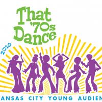 That 70's Dance