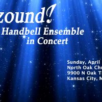Rezound! Handbell Ensemble in Concert presented by Rezound! Handbell Ensemble at ,