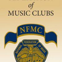 Kansas City Musical Club Scholarship Benefit Concert presented by Kansas City Musical Club at ,
