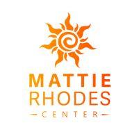 Mattie Rhodes Center located in Kansas City MO