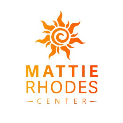 Mattie Rhodes Center located in Kansas City MO