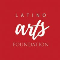 Latino Arts Foundation located in Kansas City MO