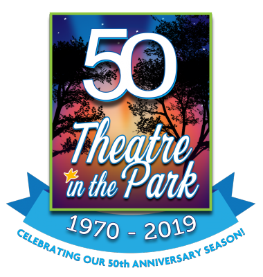 Theatre in the Park located in 0 KS