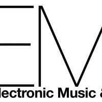Kansas City Electronic Music and Arts Alliance located in Kansas City MO