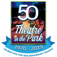 Theatre in the Park OUTDOOR