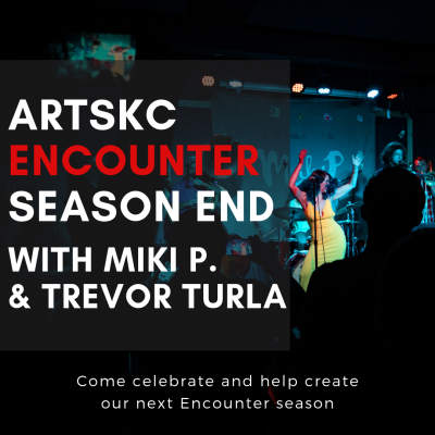 Encounter Season End Celebration With Miki P.
