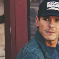 Miller Lite Hot Country Nights with Granger Smith