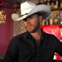 Miller Light Hot Country Nights with Justin Moore