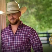 Miller Light Hot Country Nights with Cody Johnson
