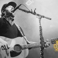 Miller Lite Hot Country Nights with Randy Houser