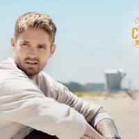 Miller Lite Hot Country Nights with Brett Young