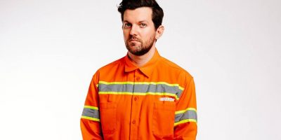 Coors Light Block Party with Dillon Francis