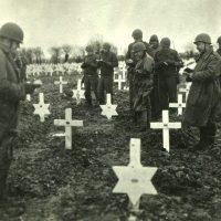 "Park University Year of Engagement Documentary ""G.I. Jews: Jewish Americans in World War II"""