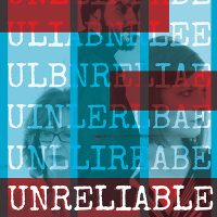 Unreliable