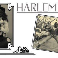 Harlem 100 – Celebrating the 100th Anniversary of the Harlem Renaissance presented by Carlsen Center at Johnson County Community College at Carlsen Center at Johnson County Community College, Overland Park KS